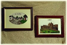 Picture of Clachan / Cashel Designs